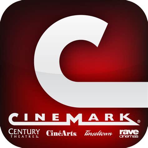 Cinemark Platinum Supersaver - Pacific Fun Club