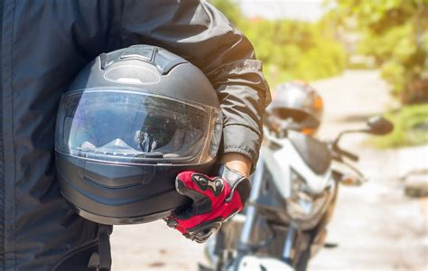 What Damages Can I Collect for a Motorcycle Accident ...