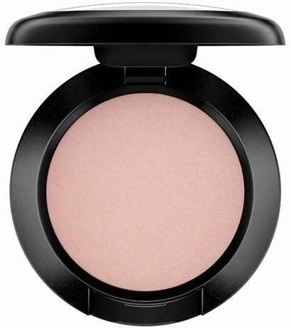 Makeup Fashmates Mac Eye Eyeshadow