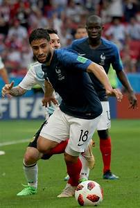 Liverpool transfer news LIVE: Fekir talks, Arsenal in for ...