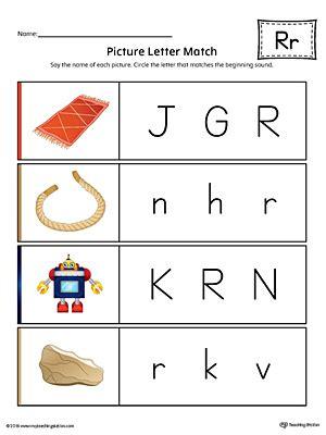 letter r worksheets lovely letter r worksheets cover letter exles 30447