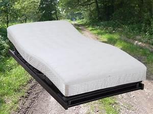 Best Getestete Matratze : matratzen richtig kaufen cheap matratzen auf denen sich ihr krper gesund schlft with matratzen ~ Buech-reservation.com Haus und Dekorationen