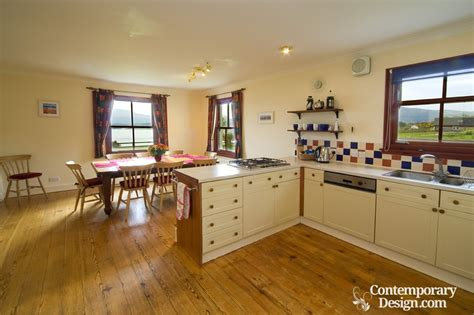 kitchen and breakfast room design ideas open kitchen dining room