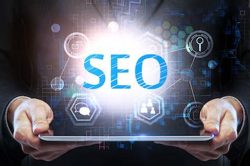 Real Time Seo Create Google Product Feed From Xml
