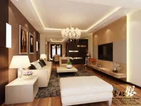 living room china interior design ideas