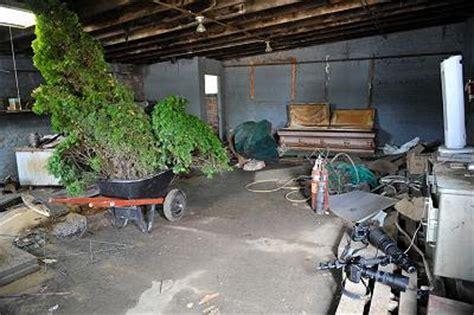 coffins garage west bath w e a l l b e burr oak cemetery black on black