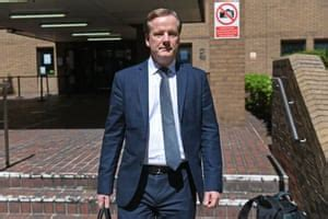 Ex-MP Charlie Elphicke convicted of sexual assault   UK ...