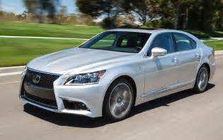 jeep sport price 2016 lexus ls 460 review ratings specs prices and photos the car connection