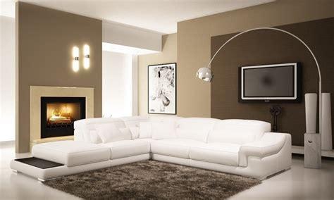 Ideen Fürs Wohnzimmer by 85 Moderne Wandfarben Ideen F 252 Rs Wohnzimmer 2016