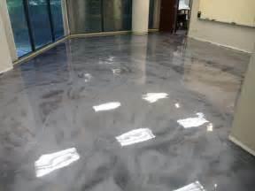epoxy flooring wood epoxy kitchen floor wood floors