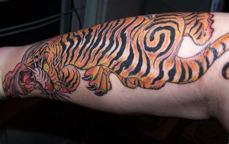 motive tiger tiger motive und bedeutungen