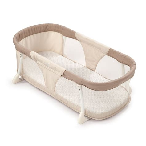 5 Best Side Sleeper Give You And Your Baby Better Rest
