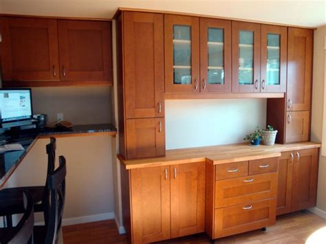 lowes cabinets kitchen the 25 best ikea fans ideas on wall spaces 3866