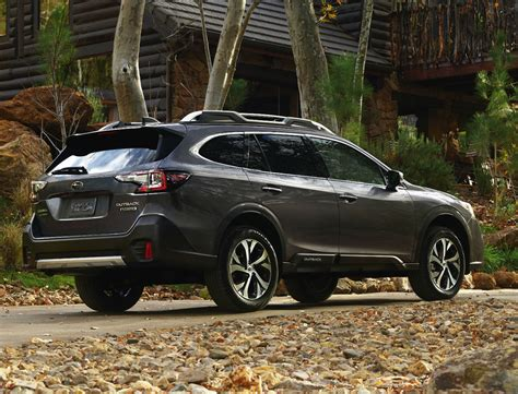 Find your perfect car with edmunds expert reviews, car comparisons, and pricing tools. Nowe Subaru Outback: dla żądnych przygody, którzy nie chcą ...