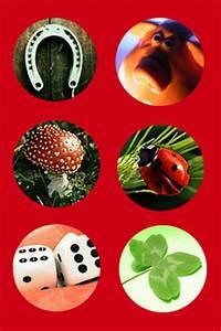 Symbole Für Unglück : gl cksbringer ~ Bigdaddyawards.com Haus und Dekorationen