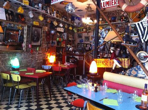 8 bis restaurant bar dinard restaurant avis num 233 ro de t 233 l 233 phone photos tripadvisor