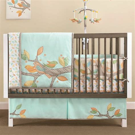 little tree collection boy or girl bedroom pinterest
