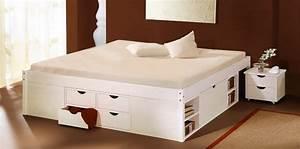 Schlafzimmer Kein Platz Fr Schrank