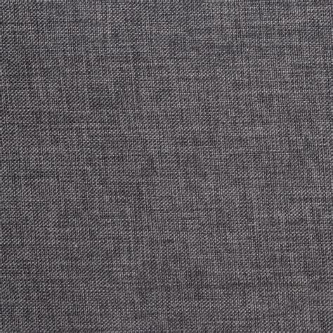 tecido para sofa em veludo tecido para sof 225 e estofado veludo linhares lia 04