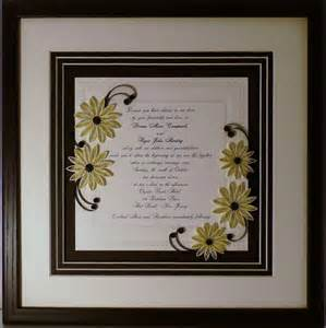 wedding keepsakes wedding keepsakes collection quilling by white 39 s boutique