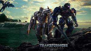 Streaming Transformers 4 : soundtrack transformers the last knight theme music musique film transformers the last ~ Medecine-chirurgie-esthetiques.com Avis de Voitures