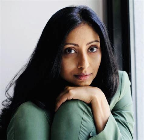 Indian origin writer Anvi Doshi makes cut for 2020 Man ...
