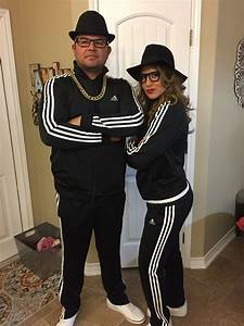 80s theme party. Run DMC | Party Planning | 80s party ...