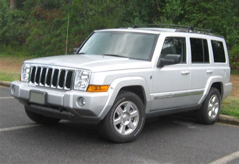 jeep commander 2012 how much is a 2015 jeep comander autos post