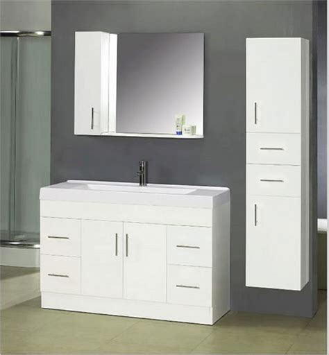 bathroom interesting bathroom vanity cabinet design