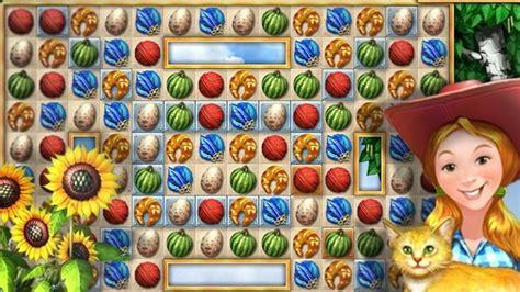 Der ausschneidebogen | die ausschneidebögen. Erntezeit und mehr 3 Gewinnt-Spiele kostenlos ...