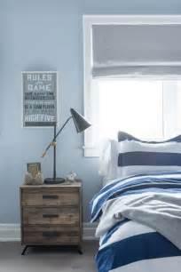 gray boys bedrooms ideas  pinterest boys