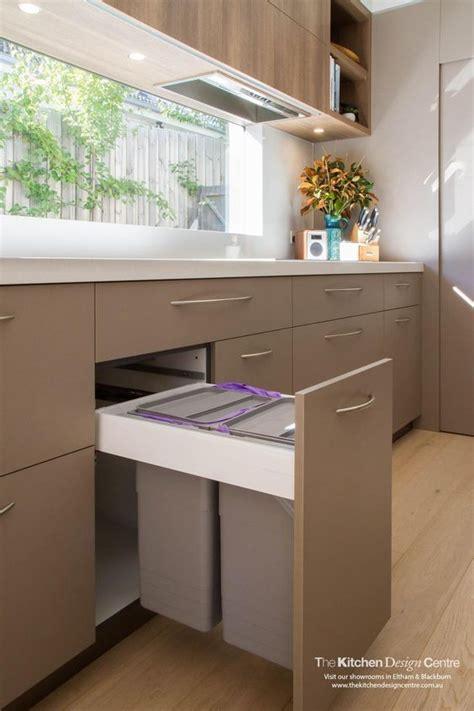 disenos de cocinas modernas  minimalistas ideas  fotos