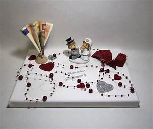 Geschenke Für Hochzeit : geldgeschenke google suche geldgeschenke ~ A.2002-acura-tl-radio.info Haus und Dekorationen