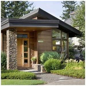 Small House Kits Buy A Cabin Already Built - Tiny House