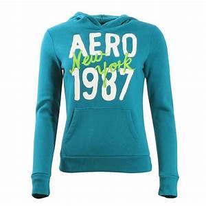 Aeropostale Hoodies | womens clothing aeropostale hoodies ...