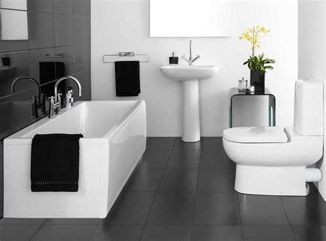 black and bathroom ideas black bathroom ideas terrys fabrics s