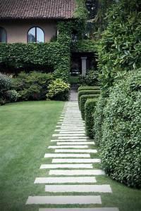 nos propositions en videos pour faire une allee de jardin With faire une allee de jardin en gravier 1 avancer avec le pas japonais