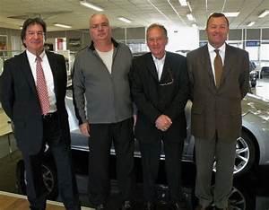 Garage Peugeot Quimper : le t l gramme quimper ville garage peugeot trois d parts la retraite ~ Medecine-chirurgie-esthetiques.com Avis de Voitures