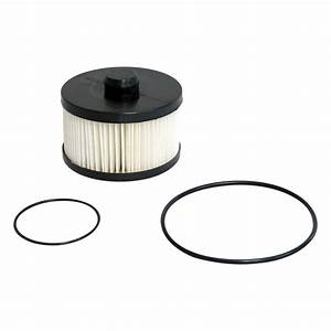 5019741aa Fuel Filter  2 5 Crd  For Chrysler Voyager
