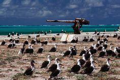 Midway Island Hawaii