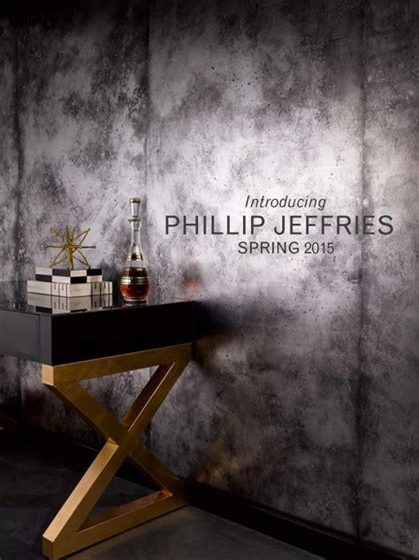 phillip jeffries spring  collections kdrshowroomscom