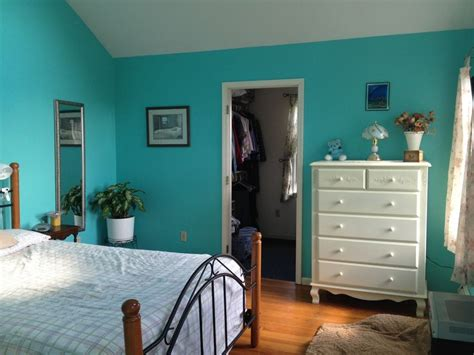valspar nautical this color paint colors nautical and bedroom colors