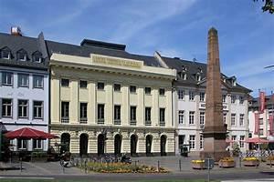Heute In Koblenz : ein tag koblenz staedtereise ~ Watch28wear.com Haus und Dekorationen