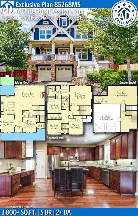 Modern interior House Design Trend for 2020 in 2020