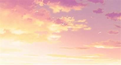 Awan Anime Into Open Animated Terbaru Gratis
