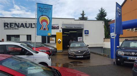 journ 233 e portes ouvertes chez renault aumeca 224 bischheim simcars gp