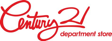 Century 21 Department Store Opens C21 EDITION In NYC