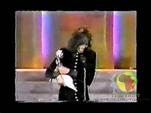 Whitney Houston Funny Moments - www.africanlimelight.com ...