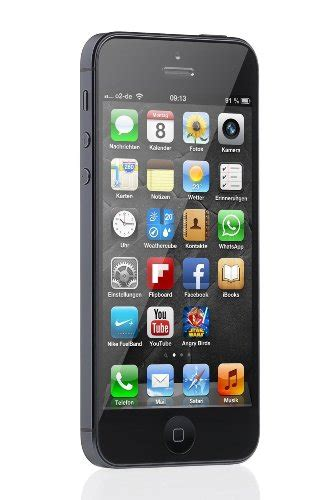 set up new iphone at t apple iphone 5 16gb black at t topsmartphones