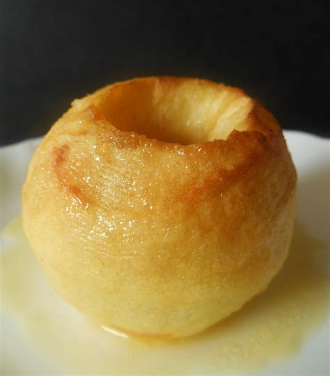 verrine mangue thon